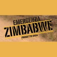 logo zimbabwe