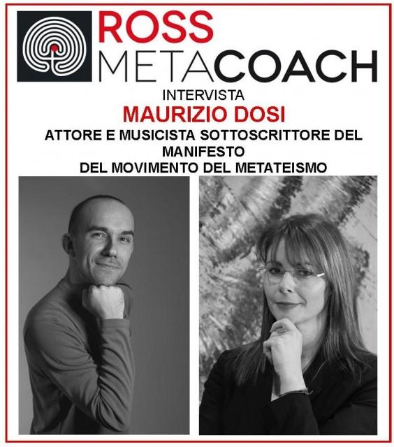 ROSS METACOACH INTERVISTA M DOSI jpg