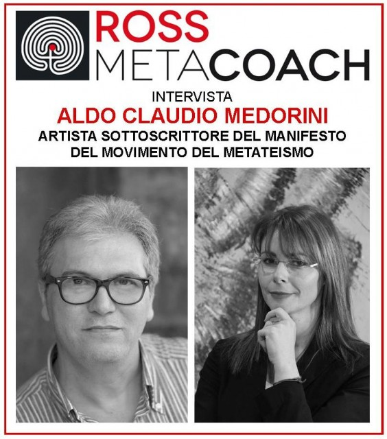 ROSS METACOACH INTERVISTA ALDO CALUDIO MEDORINI(1)