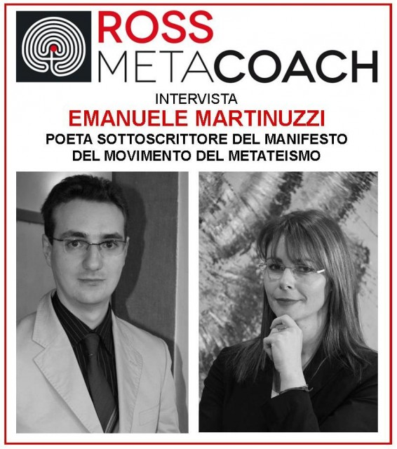 ROSS METACOACH INTERVISTA EMANUELE MARTINUZZI1)